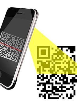 resized-Phone scanning
