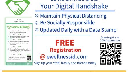 E WELLNESS ID_Handout - resized 750