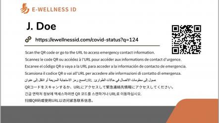 E ID_JDoe_8